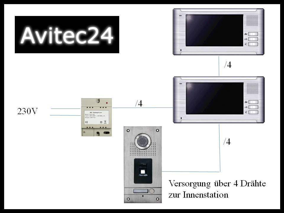 Nett 4 Draht Relais Ideen - Elektrische Schaltplan-Ideen ...