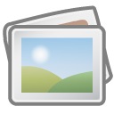 DT602+DT27W-Komb. Videosprechanlagen Gegensprechanlagen Klingel mit Kamera Monitor